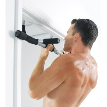 iron-gym-pull-up-bar-